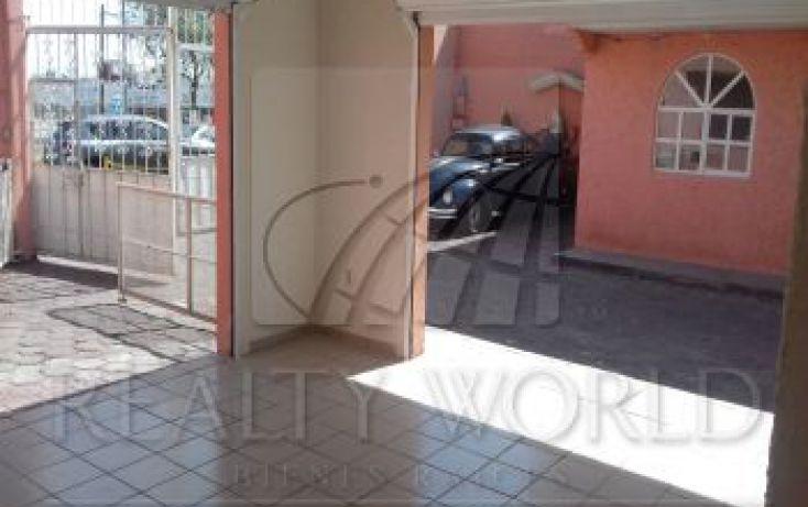 Foto de local en renta en 849, coaxustenco, metepec, estado de méxico, 1643488 no 04