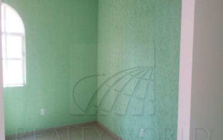 Foto de local en renta en 849, coaxustenco, metepec, estado de méxico, 1910408 no 02