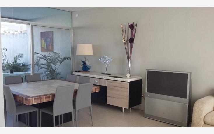 Foto de casa en venta en  85, ahuatepec, cuernavaca, morelos, 755325 No. 06