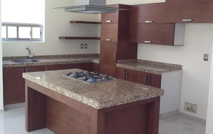 Foto de casa en venta en  85, el alcázar (casa fuerte), tlajomulco de zúñiga, jalisco, 2007204 No. 02