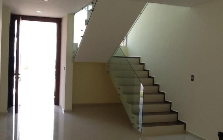 Foto de casa en venta en  85, el alcázar (casa fuerte), tlajomulco de zúñiga, jalisco, 2007204 No. 03
