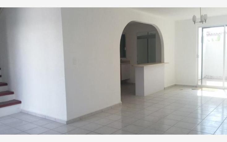 Foto de casa en renta en  85, jurica, querétaro, querétaro, 2033254 No. 04