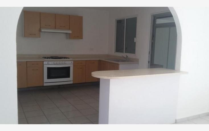 Foto de casa en renta en  85, jurica, querétaro, querétaro, 2033254 No. 05