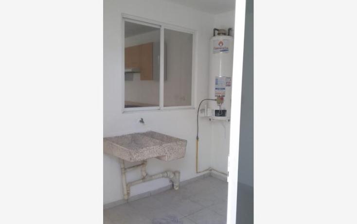 Foto de casa en renta en  85, jurica, querétaro, querétaro, 2033254 No. 07