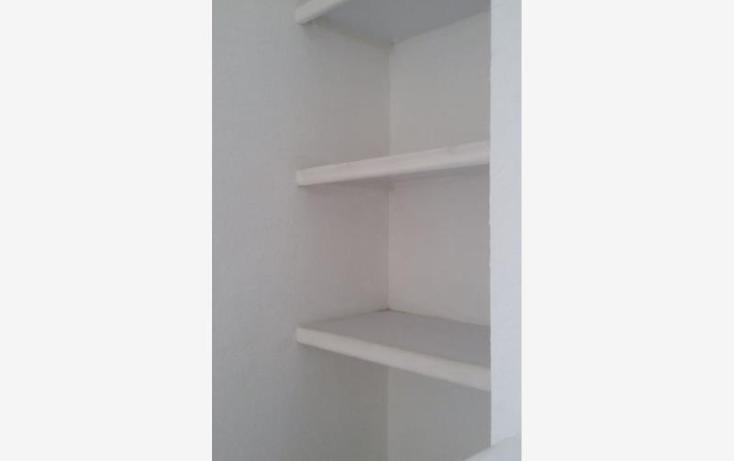 Foto de casa en renta en  85, jurica, querétaro, querétaro, 2033254 No. 09