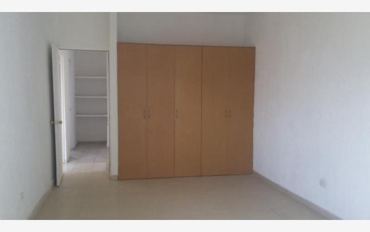Foto de casa en renta en  85, jurica, querétaro, querétaro, 2033254 No. 10