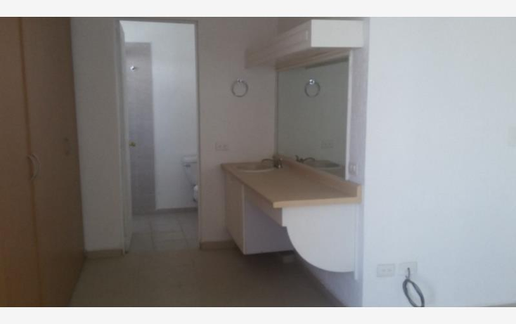 Foto de casa en renta en  85, jurica, querétaro, querétaro, 2033254 No. 11