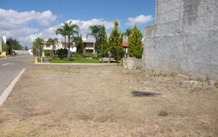 Foto de terreno habitacional en venta en valle de las orquideas 85, las víboras (fraccionamiento valle de las flores), tlajomulco de zúñiga, jalisco, 2687556 No. 03