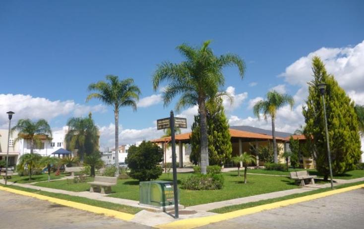 Foto de terreno habitacional en venta en valle de las orquideas 85, las víboras (fraccionamiento valle de las flores), tlajomulco de zúñiga, jalisco, 2687556 No. 06