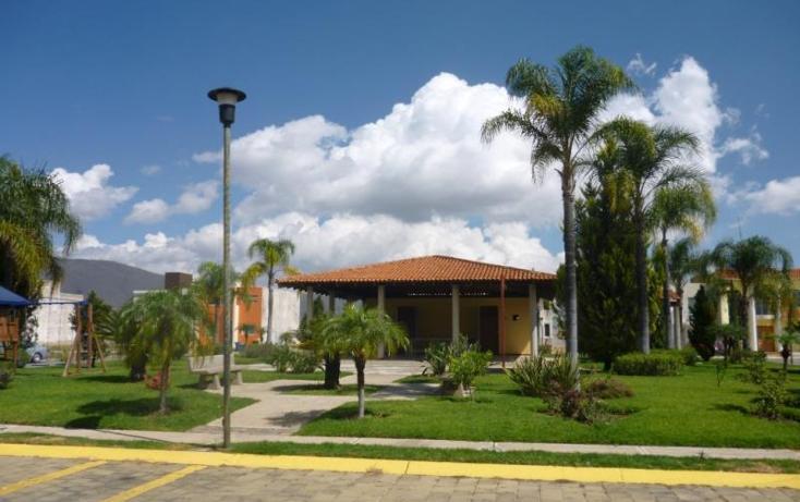 Foto de terreno habitacional en venta en valle de las orquideas 85, las víboras (fraccionamiento valle de las flores), tlajomulco de zúñiga, jalisco, 2687556 No. 07
