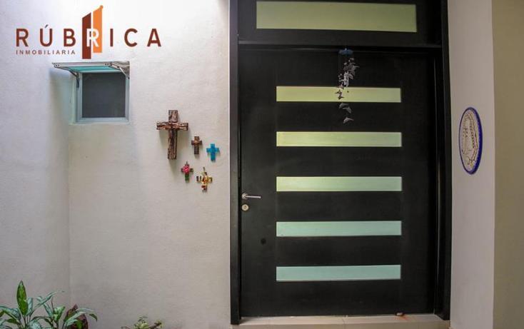 Foto de casa en venta en  85, residencial esmeralda norte, colima, colima, 1849094 No. 02