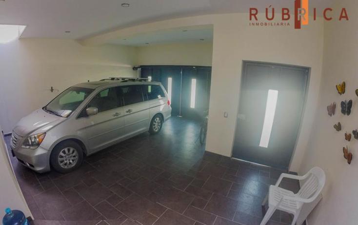 Foto de casa en venta en  85, residencial esmeralda norte, colima, colima, 1849094 No. 03
