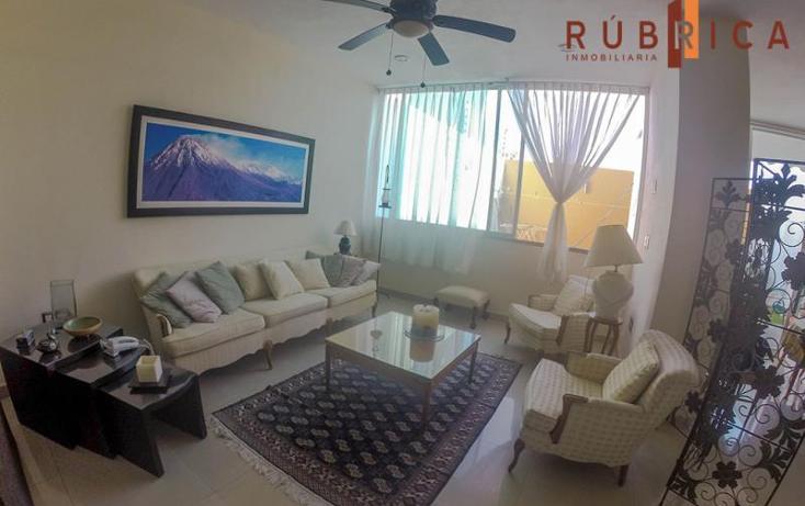 Foto de casa en venta en  85, residencial esmeralda norte, colima, colima, 1849094 No. 08