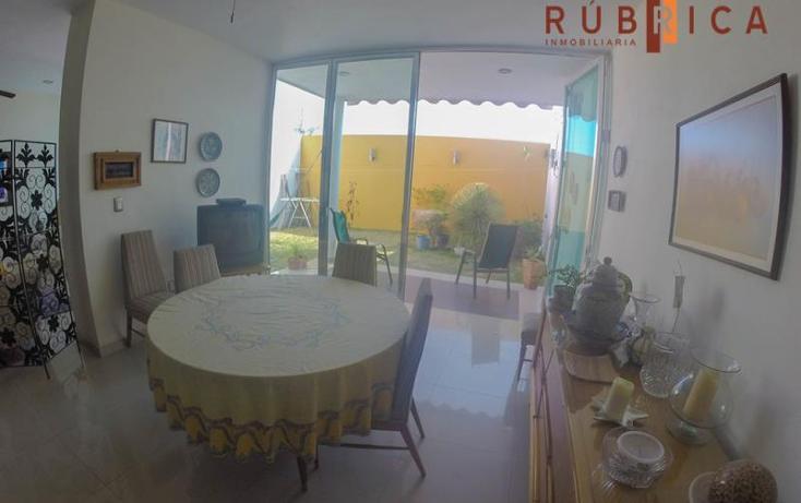 Foto de casa en venta en  85, residencial esmeralda norte, colima, colima, 1849094 No. 09
