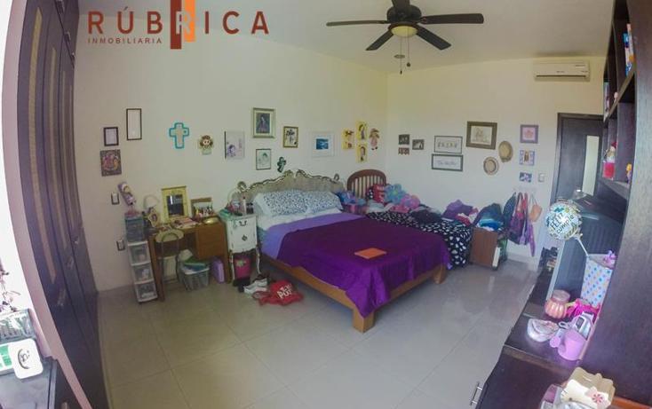 Foto de casa en venta en  85, residencial esmeralda norte, colima, colima, 1849094 No. 14