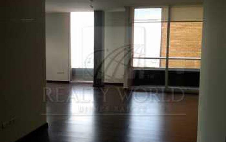 Foto de departamento en renta en 850, centro, monterrey, nuevo león, 1789903 no 03