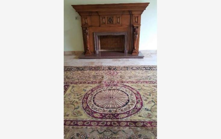 Foto de casa en venta en  850, los cristales, monterrey, nuevo le?n, 2032940 No. 06