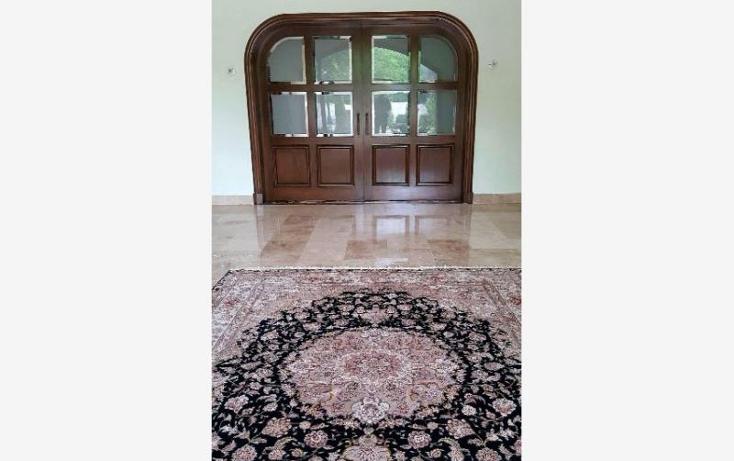 Foto de casa en venta en  850, los cristales, monterrey, nuevo le?n, 2032940 No. 17