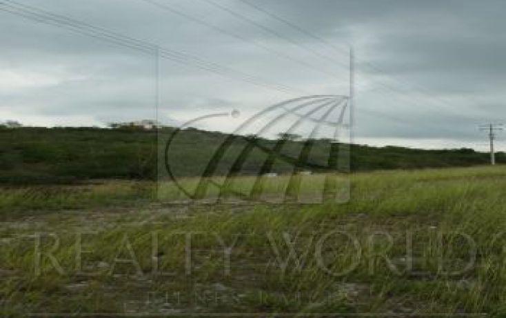 Foto de terreno habitacional en venta en 85285, montemorelos centro, montemorelos, nuevo león, 1555659 no 01