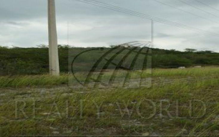 Foto de terreno habitacional en venta en 85285, montemorelos centro, montemorelos, nuevo león, 1555659 no 03