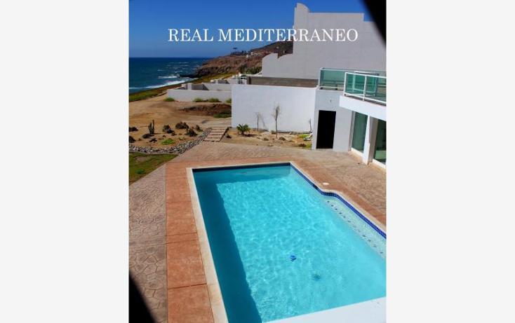 Foto de casa en venta en  8531, punta bandera, tijuana, baja california, 758615 No. 04