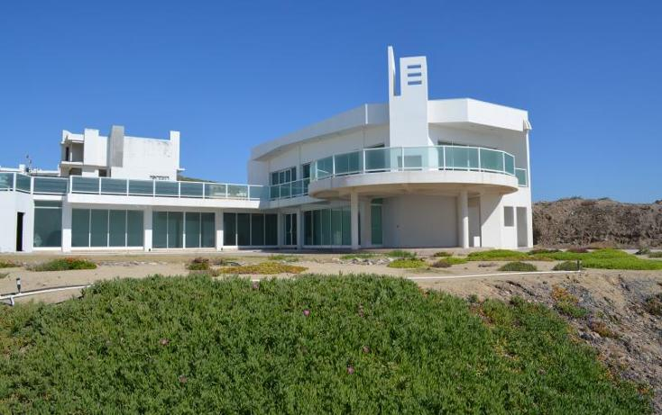 Foto de casa en venta en  8531, punta bandera, tijuana, baja california, 758615 No. 05