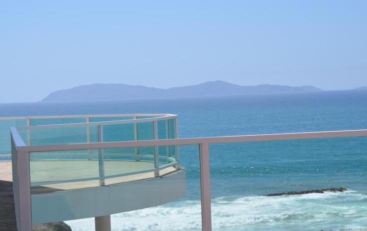 Foto de casa en venta en  8531, punta bandera, tijuana, baja california, 758615 No. 06
