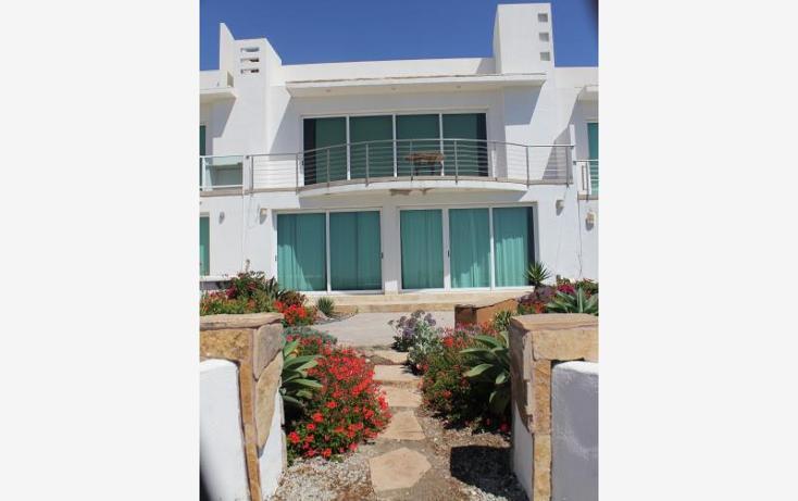 Foto de casa en venta en  8531, punta bandera, tijuana, baja california, 758615 No. 07