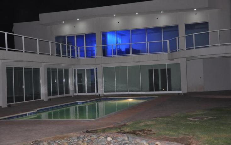 Foto de casa en venta en  8531, punta bandera, tijuana, baja california, 758615 No. 08