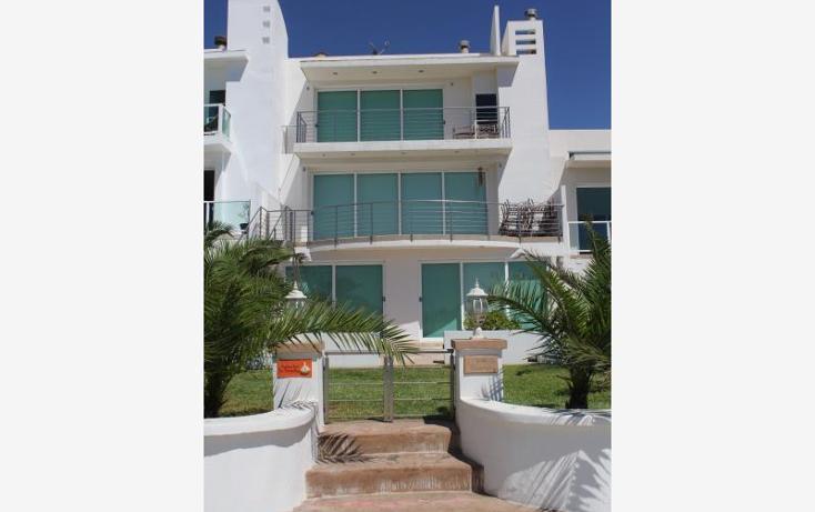 Foto de casa en venta en  8531, punta bandera, tijuana, baja california, 758615 No. 09