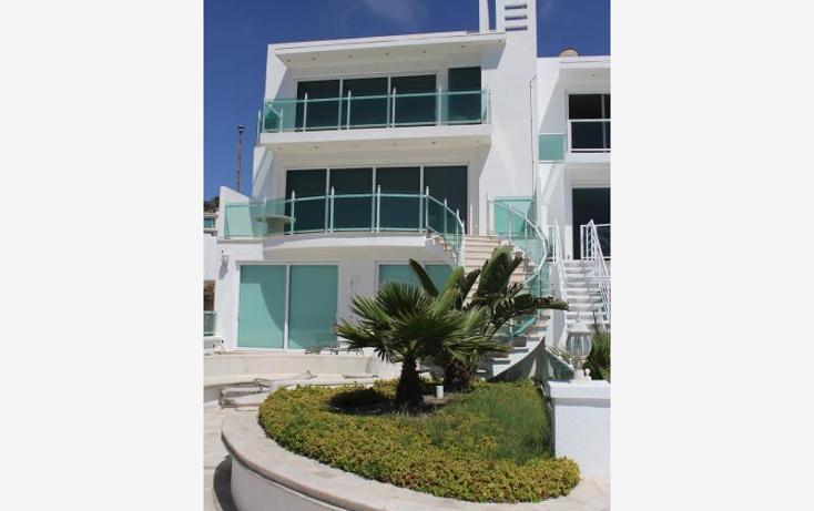 Foto de casa en venta en  8531, punta bandera, tijuana, baja california, 758615 No. 10