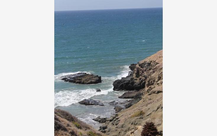 Foto de casa en venta en  8531, punta bandera, tijuana, baja california, 758615 No. 11