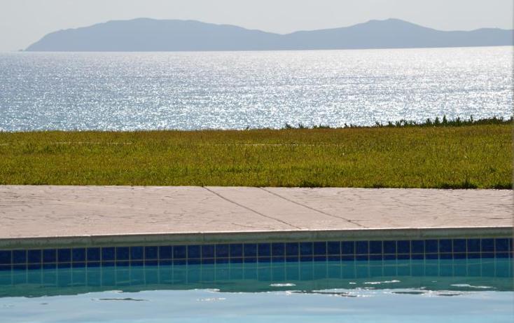 Foto de casa en venta en  8531, punta bandera, tijuana, baja california, 758615 No. 15