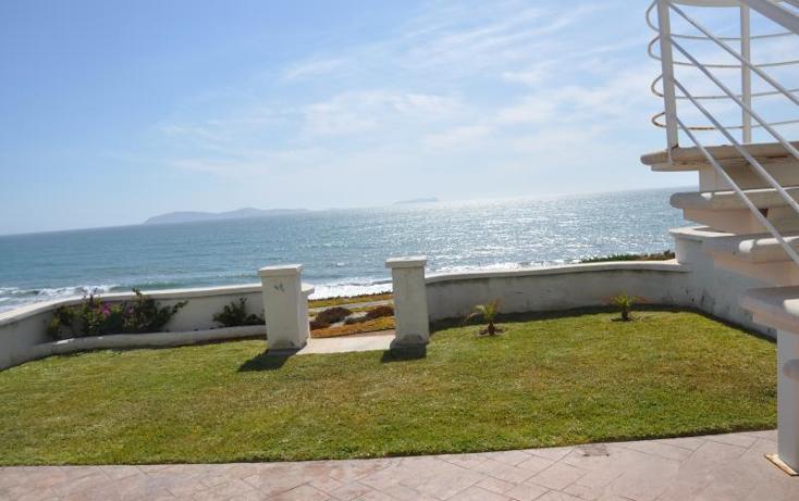 Foto de casa en venta en  8531, punta bandera, tijuana, baja california, 758615 No. 18