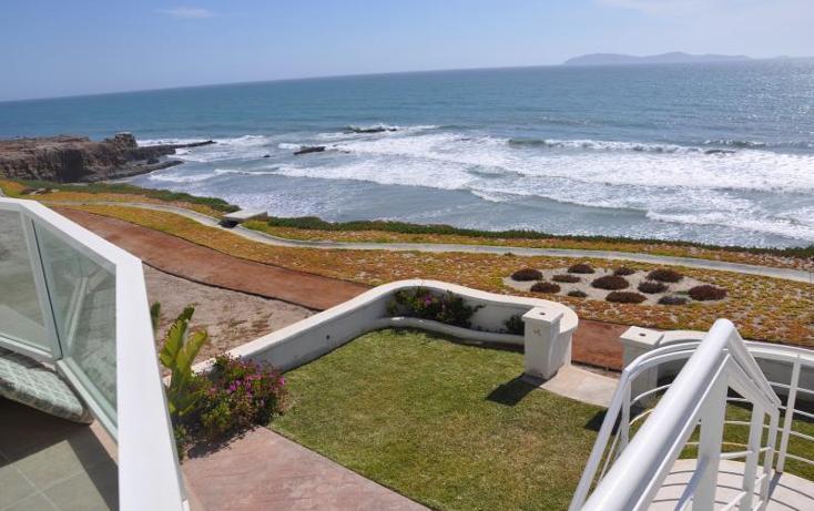 Foto de casa en venta en  8531, punta bandera, tijuana, baja california, 758615 No. 19