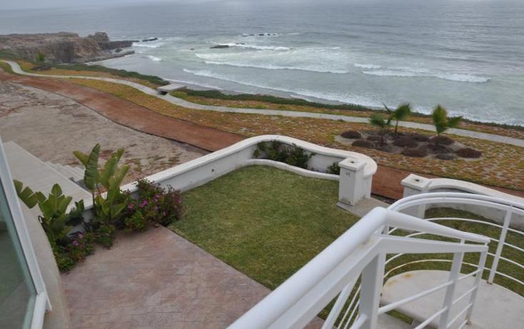 Foto de casa en venta en  8531, punta bandera, tijuana, baja california, 758615 No. 23