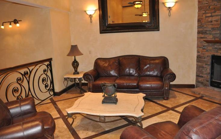 Foto de casa en venta en  8531, punta bandera, tijuana, baja california, 758615 No. 36