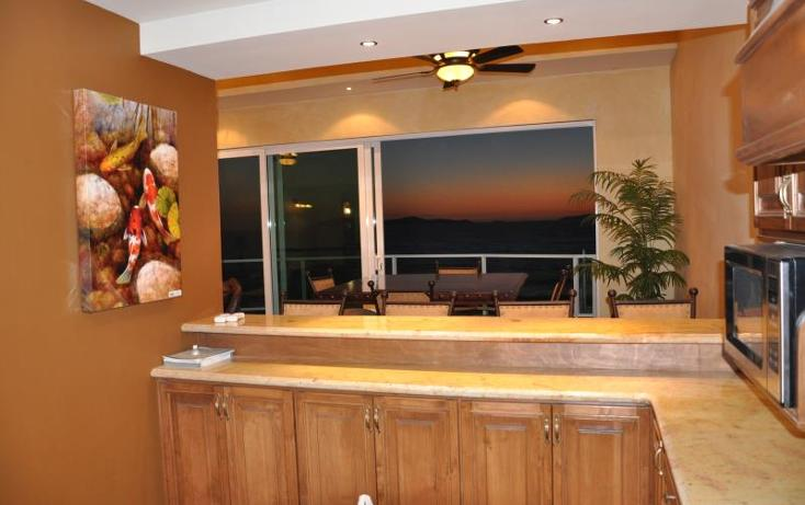 Foto de casa en venta en  8531, punta bandera, tijuana, baja california, 758615 No. 39