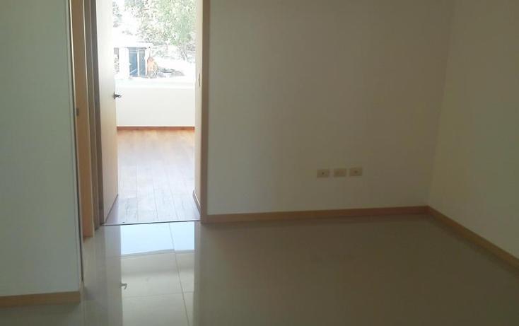 Foto de casa en venta en  8531, rancho colorado, puebla, puebla, 1995624 No. 04