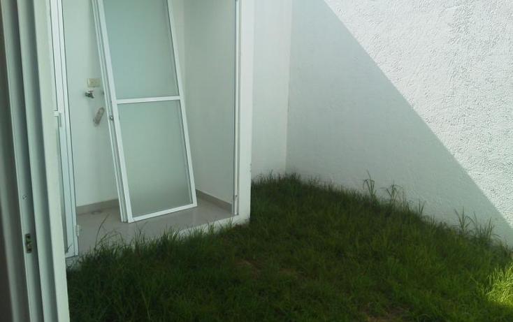Foto de casa en venta en  8531, rancho colorado, puebla, puebla, 1995624 No. 09