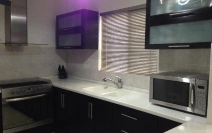 Foto de casa en venta en  8540, fontanares churubusco sur, monterrey, nuevo león, 2162228 No. 01