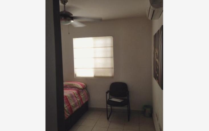 Foto de casa en venta en  8540, fontanares churubusco sur, monterrey, nuevo león, 2162228 No. 12