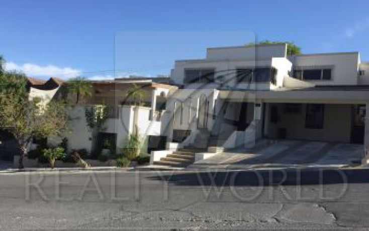 Foto de casa en venta en 855, country la costa, guadalupe, nuevo león, 1968911 no 01