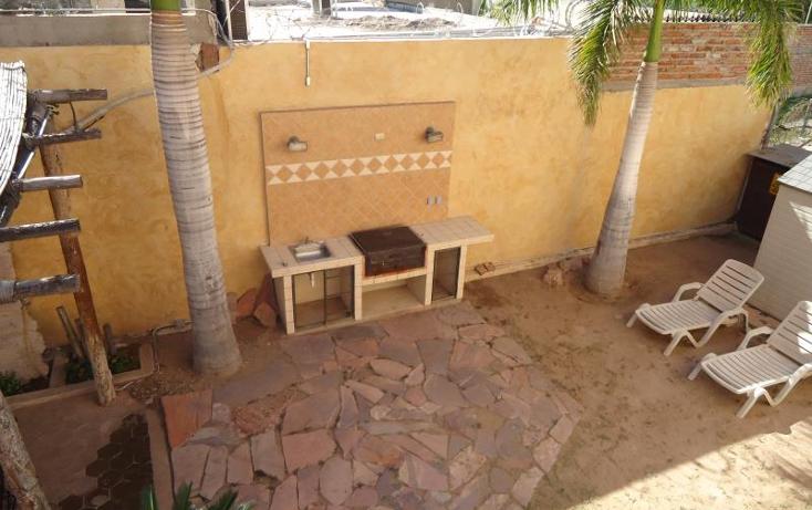 Foto de departamento en renta en  855, real del sol, cajeme, sonora, 881617 No. 09