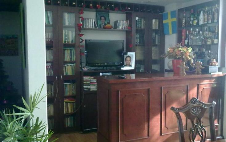 Foto de departamento en venta en  856, del valle sur, benito juárez, distrito federal, 376748 No. 02