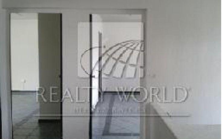 Foto de oficina en renta en 857, monterrey centro, monterrey, nuevo león, 1789771 no 02
