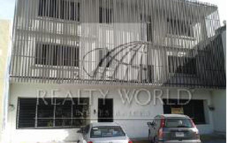 Foto de oficina en renta en 857, monterrey centro, monterrey, nuevo león, 1789771 no 03
