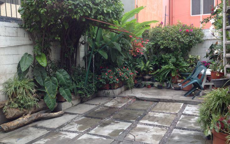 Casa en retorno 22 de fray servando te 31 jard n for Casas en renta en jardin balbuena