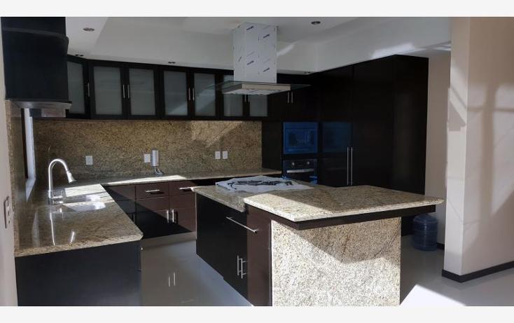 Foto de casa en venta en  86, la cima, zapopan, jalisco, 1518286 No. 03