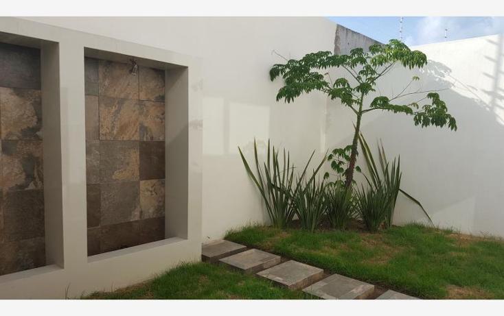 Foto de casa en venta en  86, la cima, zapopan, jalisco, 1518286 No. 04